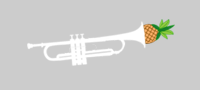 Pineapplejazz logo
